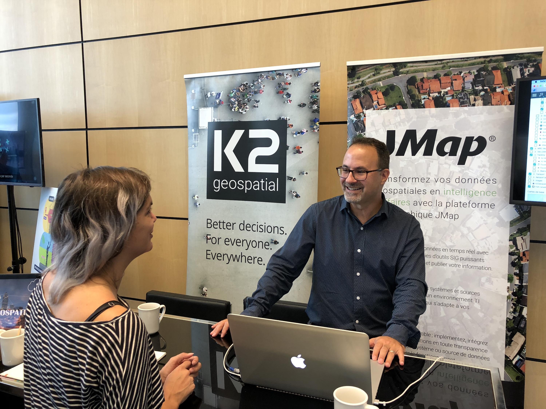 K2_Geospatial_noticias_laboratoria_vi